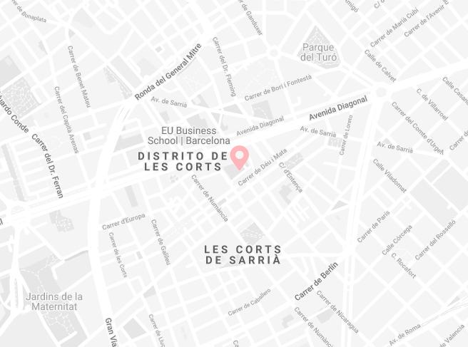 Niji L'Illa Diagonal Barcelona